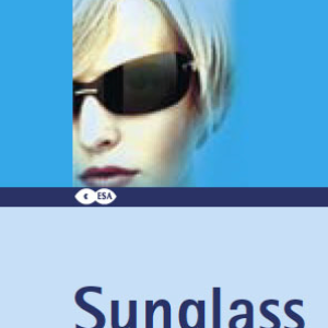 Banck Design macht Flyer für European Sunglass association